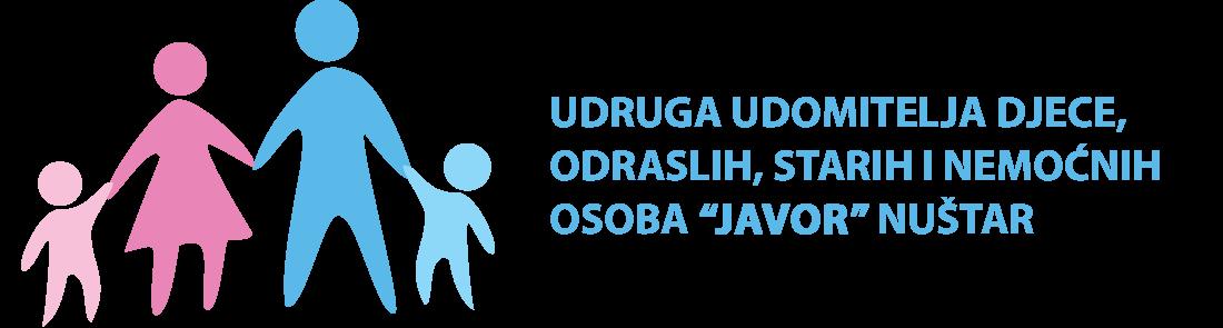 Udruga Udomitelja Javor